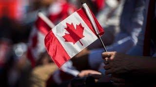 Ottawa settles lawsuits over immigration program