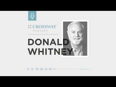 How to Do Family Worship During the Holidays (Donald Whitney)