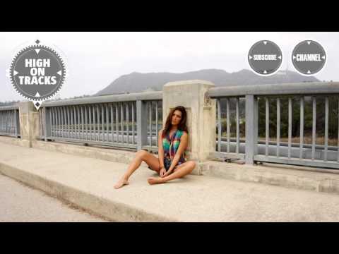 Klaves - Without You (Free Download) - UCiJhELjkDAicfV6Z8Rd_XSQ