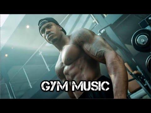 Gym Legion - Channels Videos | AudioMania lt