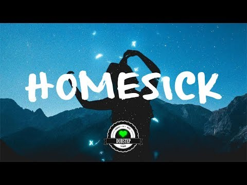 Dua Lipa - Homesick (Lyric Video) | Culture Code Remix - UCwIgPuUJXuf2nY-nKsEvLOg