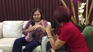 EGC Gladys Guerrero Walker - Universidad de los Mayores UADY