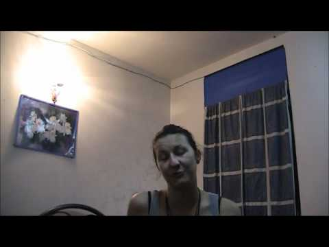 TESOL TEFL Reviews - Video Testimonial - TEFL Video Journal - Week 3