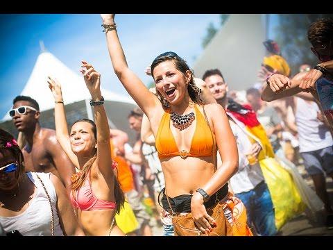 Tomorrowland 2014 | Qult - Q-Dance - Pussy Lounge aftermovie - UCsN8M73DMWa8SPp5o_0IAQQ