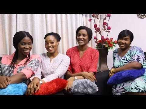 Waiting on God can be Hard True Talk with Tobi Adepoju
