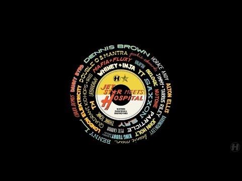 Ninjaman - Murder Dem (Danny Byrd Remix) - UCw49uOTAJjGUdoAeUcp7tOg