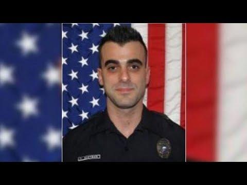 Nhân viên Sở Cảnh Sát Florida lấy cắp súng bán cho tiệm cầm đồ