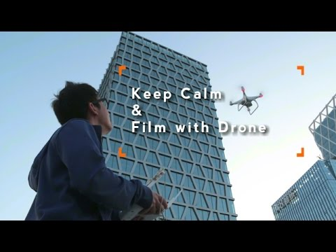 10 Drone Video tips to Film with Drone Like a Pro! - UC8567DmojT8Ca3oZQlKip9w