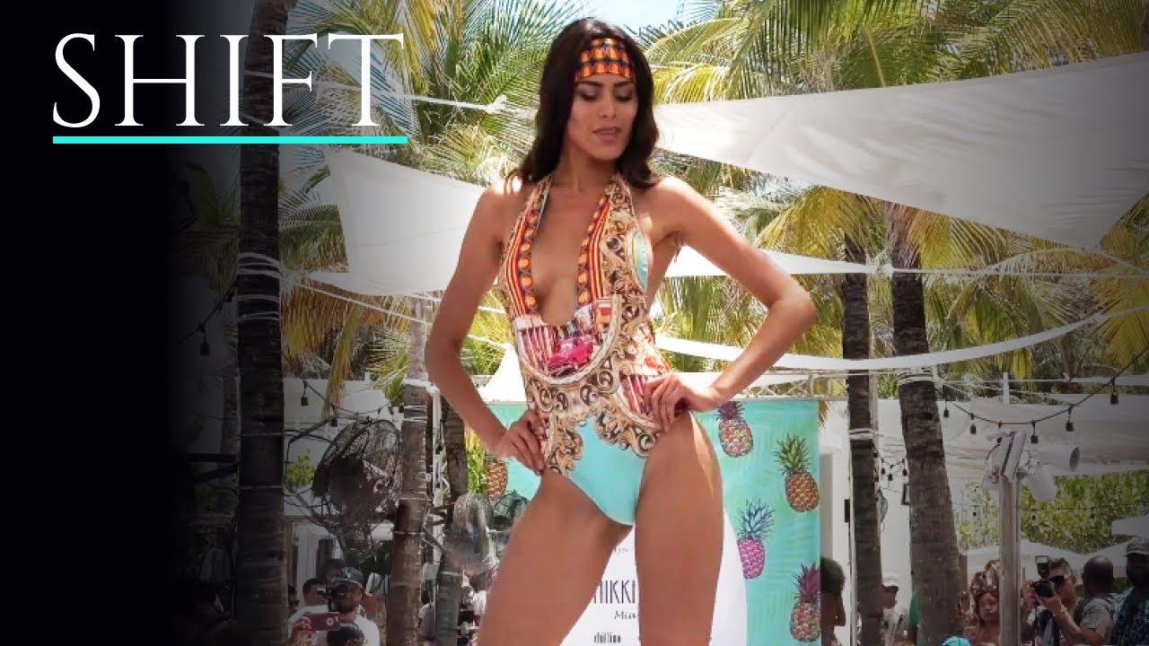 YAS GONZALEZ Bathing Suit and Bikini Collection