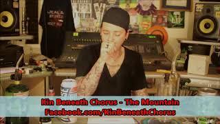 High Score Alert with Kin Beneath Chorus (Thessaloniki, Greece Modern Death Metal)