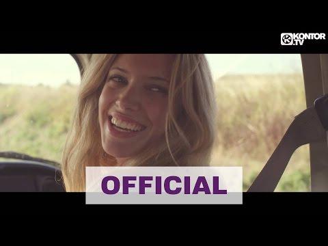 Klingande - Jubel (Official Video HD) - UCb3tJ5NKw7mDxyaQ73mwbRg