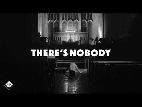 David Leonard - There's Nobody (Official Audio)