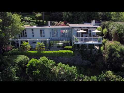 7145 Cliff Road, West Vancouver