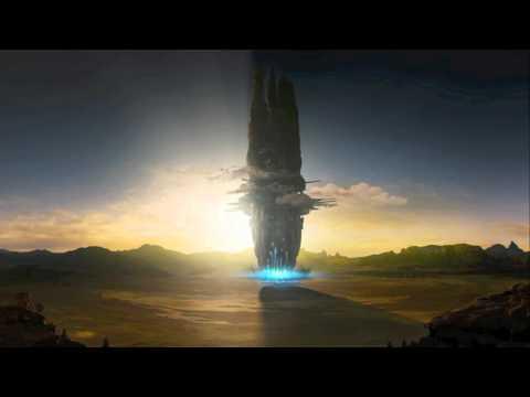 Gemini - Rise & Fall - UC5nc_ZtjKW1htCVZVRxlQAQ