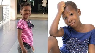 How Emmanuella and Aunty Success Became the Most Famous Kids in Africa - Mark Angel Comedy