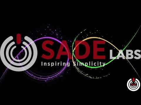 SADELABS - Donanım Seri Üretim /Hardware Manufacturing