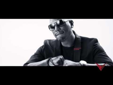 Dumb Shit (Feat. Snoop Dogg)