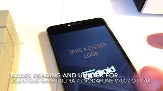 Unlocking Software | OTSMART | PACK6