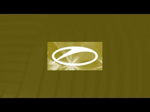 Fast Distance - Odin - UCalCDSmZAYD73tqVZ4l8yJg
