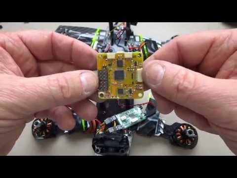 Blackout Mini-Quad Build Tips - UC7pIJMSTv9bVTy3ZEL3ZEZQ