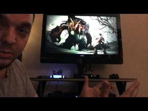 Fable 2 Xbox One - MONEY AND XP Glitch 100% working. - UC2J8XJzQUs-Et0v9UVDQ4Vw