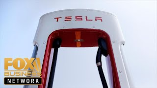 Bankers increasingly concerned over Tesla finances: Gasparino