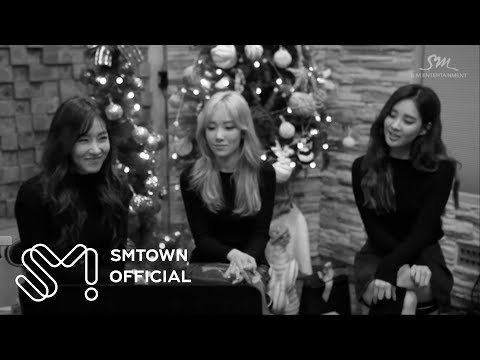 Winter Story (Live Acoustic Version)