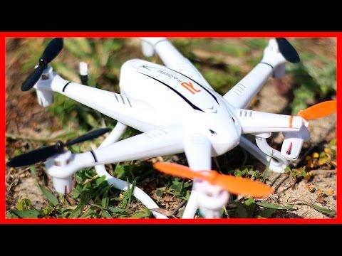 PRIMERAS IMPRESIONES FQ777 SIRIUS 956 EN ESPAÑOL:  Hexacóptero pequeño barato - UCaHM7hKCwJ_eR-dP3c7PKHw