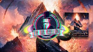 Excision - Die For You (feat. Akylla) (PhaseOne Remix)