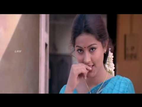 Unnai Ninaithu |sil sil sila | Surya,Sneha, Laila | Superhit Suriya Song HD - UCpR3NHuGVV4PaI_PU1uugbQ