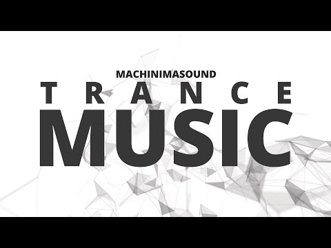 Avior (Trance Music) - UCl-jVSaMOXYIkyC5o9HyNWA