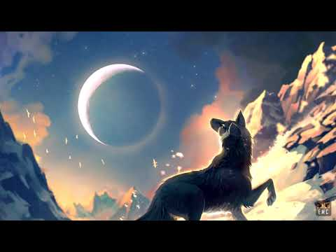 Atom Music Audio - Grey Wolf   Epic Beautiful Uplifting Atmospheric Orchestral - UCZMG7O604mXF1Ahqs-sABJA