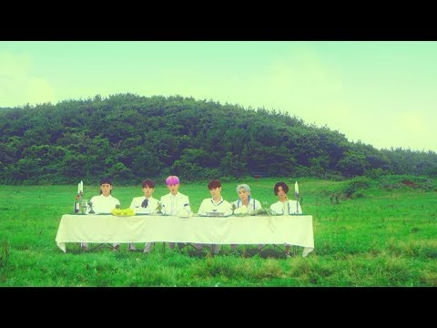 Honeymoon (Japanese Version)