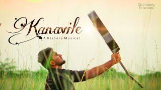 Kanavile - kishore15 , Sufi