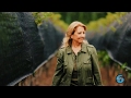 Argentina: The Woman Winemaker