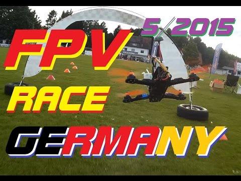 FPV RACE BEXBACH Germanys first legit FPV RACE - UCskYwx-1-Tl5vQEZ0cVaeyQ
