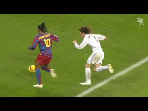 50 Famous Goals ● Impossible To Forget - UCr5vPy2YUScYtiyAYiGn2Rg
