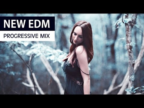 Best Electro House 2018 | The Hardest Drops by Spinnin