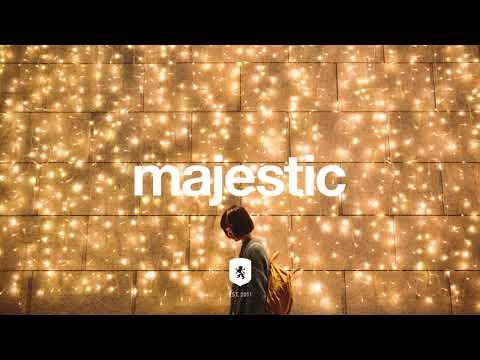 Giraffage - Maybes (feat. Japanese Breakfast) (RAC Mix) - UCXIyz409s7bNWVcM-vjfdVA