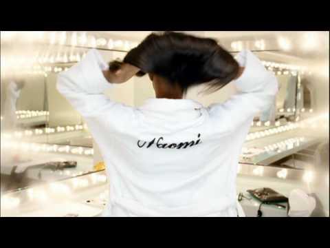 D&G Fragrance Commercial