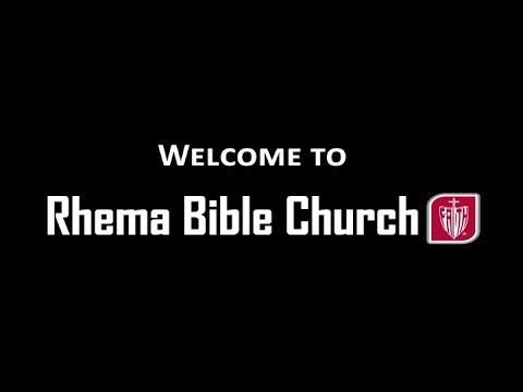 06.17.20  Wed. 7pm  Rev. Kenneth W. Hagin