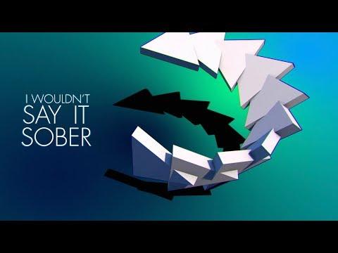 Cheat Codes - Sober ft. Nicky Romero [Official Lyric Video] - UChCWmgEgUXwS5QEZZ-iWN-Q