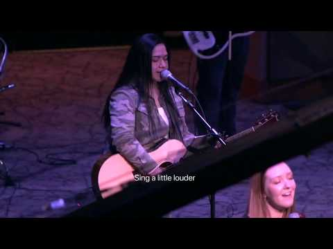 Charis Bible College - Charis Worship - February 13, 2019
