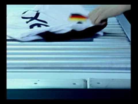 AXE Click Commercial