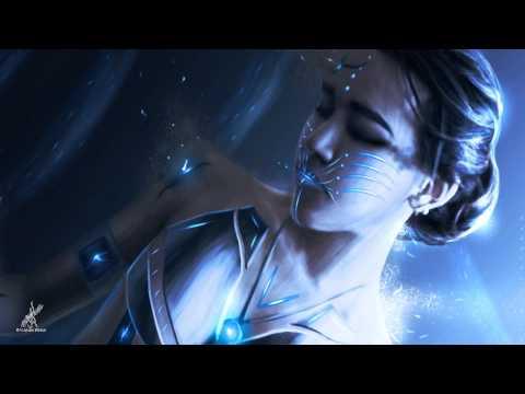 Audiomachine - Atragon (Epic Uplifting Choral Dramatic) - UC9ImTi0cbFHs7PQ4l2jGO1g