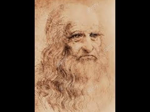 Prophetic Look: Did Da Vinci Prophecy Revealed The Beast