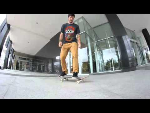 Mikey Days: DC in Australia Part 1 - UC8IxyUS-_z5I2fccFzjdhCQ