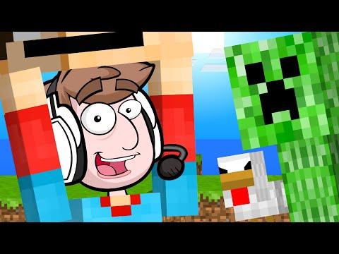 ZackScottGames - Channels Videos | mdp lt