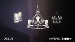 Design Series Collections - Silver