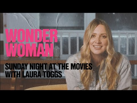 Sunday Night at the Movies with Laura Toggs  Hillsong Church Online